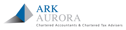 Ark Aurora, Birmingham Accountants